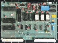 Deckel NRP50 Rechnerkarte