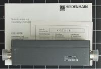 Heidenhain EXE 602E Id.Nr. 246 842 02