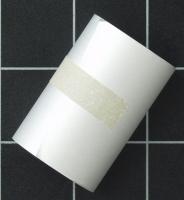 Heidenhain Druckerpapier Id. Nr. 209489-01
