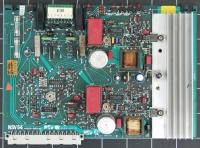 Deckel NSV54 Stromversorgung (Netzteil)