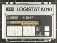 AEG Logistat A010/220V 7628-042.219743.05