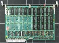 Siemens 6FX1190 03260-G Speicherkarte FBG Speicher