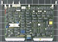 Siemens 6FX1126-1AA03 Video