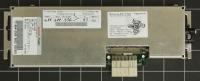 Siemens 6FC5247-0AA17-0AA1 583-385-TA 77-964-2300 Netzteil Converter 810D / 840D