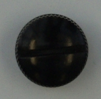Verschlussdeckel für Kohlebürsten passend zu Baumüller DC-Motor ZME 200 293
