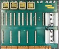 Bosch TR10-2, TR15-2, TR20-2, TR25-2, 4 Achsen Mainboard 038033