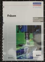 Christiani Fräsen CNC