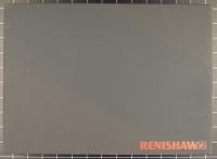 Renishaw QuickCheck QC10 Koffer A-8014-0382 leer