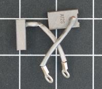 Kohlebürsten passend für Meccanica Cortini H105CNC