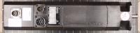 Bosch Servodyn-T Servomotor SD-B3.050.030-04.000