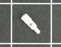 Anzeigelampe Taunuslicht Multi-LED T5 516M 01 2412 UG