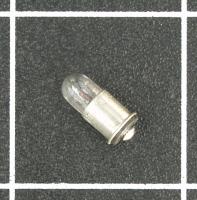 Anzeigelampe T 1 3/4-5 6V 200mA