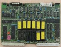 Deckel NPP54 Master Prozessor