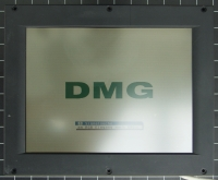 DMG Gildemeister 7005113 12 TFT Color Monitor