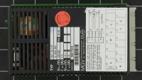 MGV P62T-05101PF
