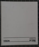 EMCO F1CNC/Woodworker Vision VS7702