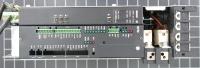 Bosch Servodyn-T SPM25-TA