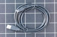 USB-Kabel passend für FLIR E4, E5, E6 & E8