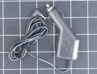 Kfz-Adapter passend für FLIR i3, i5, i7 & Extech i5, IRC30, IRC40