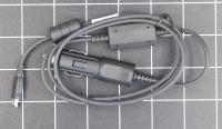 Kfz-Adapter für FLIR E30, E40, E50, E60 inkl. Ebx