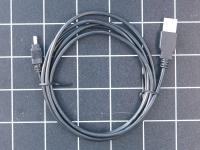 USB-Kabel passend für FLIR E30, E40, E50, E60 inkl. Ebx