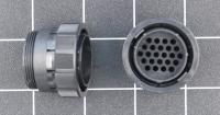 Steckerteil passend für Siemens Mini BHG