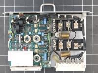 EMCO Transistorsteller-Leistungsteil F1V 470 000