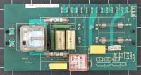 EMCO Transistorsteller-Netzteil (Versorgung) F1V 442 000