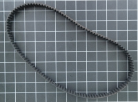 Vorschubriemen passend für Deckel FP4NC, FP4A Z-Achse