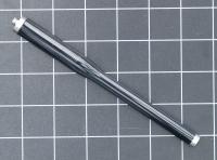 Renishaw Verlängerung (leicht) A-1047-3486 PEL3 (200mm) Extension Bar