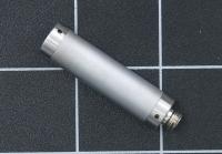 Renishaw Verlängerung (leicht) A-1047-3484 PEL1 (50mm) Extension Bar