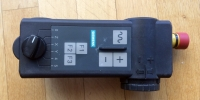 Siemens Mini-BHG  6FX2007-1AD01