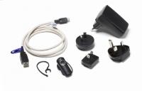 FLIR T197771 ACC Bluetooth Headset Assy