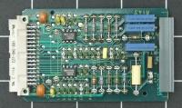 Bosch TR15-S Optimierungskarte 052266