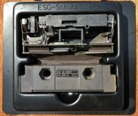 Heidenhain AE LB 382C Id.Nr.315420-04