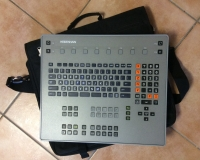 Heidenhain iTNC 530 / TNC320 Programmierplatz / TNC Instructor Set / Basiskurs