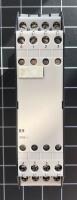 Siemens Simatic S5-110 Digitaleingabe 8xE, 24V- 6ES5 400-7AA13