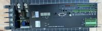 Bosch Servodyn-T ASM 25-TD